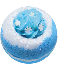 Bomb Cosmetics let it Snow Badezusatz 160 g