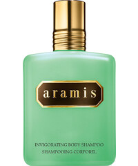 Aramis Invigorating Body Shampoo Duschgel 200 ml