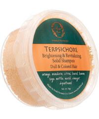 Fresh Line Terpsichore Festes Shampoo Haarshampoo 70 g