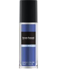 Bruno Banani Natural Spray Deodorant 75 ml