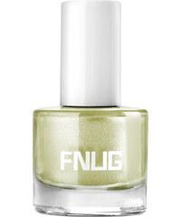 FNUG Acid Lime Nagellack 8.5 ml