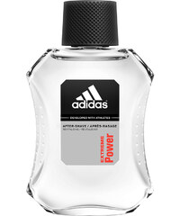 adidas Extreme Power After Shave 100 ml