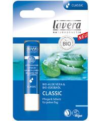 lavera Lippenbalsam Classic Lippenbalm 4.5 g