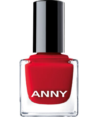 Anny Nr. 084 - Olivia was here Nagellack 15 ml