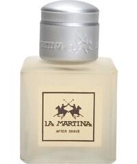 La Martina After Shave 100 ml