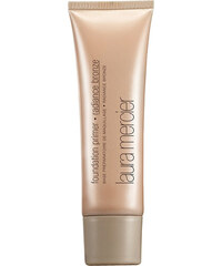 Laura Mercier Radiance Bronze Foundation Primer 50 ml