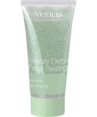 Venus Gesichtspeeling 75 ml
