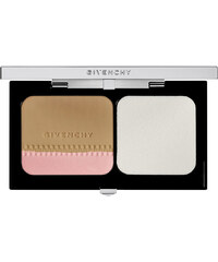 Givenchy N° 6 Elegant Gold Teint Couture Compact Foundation 10 g