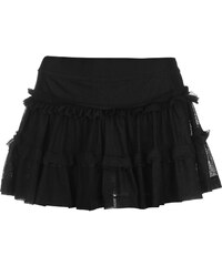 Sportovní sukně adidas Roland Garros Y3 Tennis dám. černá