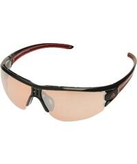 Sluneční brýle adidas Evil Eye černá/červená