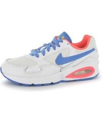 Sportovní tenisky Nike Air Max ST dět.