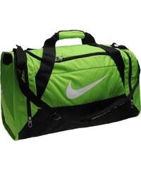 Sportovní taška Nike Brasilia 6 Medium Grip