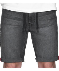 Element Owen Kids Shorts black mid used