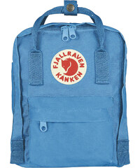 Fjällräven Kanken Mini Kinderdaypack air blue