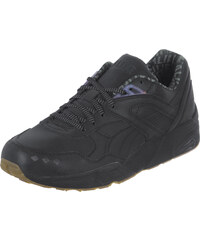 Puma R698 X Alife Reflective chaussures black gum