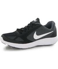 Nike Chaussures enfant REVOLUTION 3