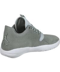 Jordan Eclipse Schuhe dusty/grey mist
