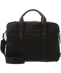 Marc O´Polo Notebooktasche black