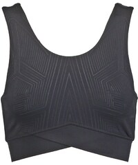Ivy Park Top black