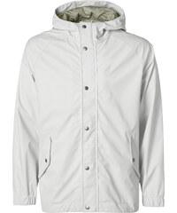 Selected SHHThe Iconic Rain veste imperméable marshmallow
