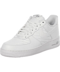 Nike Air Force 1 07 Lv8 Schuhe white