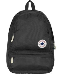 CONVERSE Poly Chuck Backpack Rucksack 46 cm