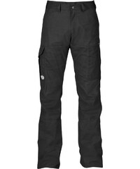 Fjällräven Karl Pro pantalon trekking black