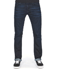 Nudie Grim Tim jean navy thunder