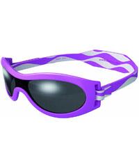 Chicco Dívčí brýlé 36+ COOL - fialové