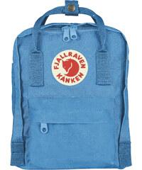 Fjällräven Kanken Mini sac à dos enfants air blue