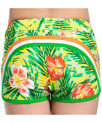SUNDEK mini lora boardshort