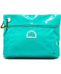 SUNDEK clutch beach bag