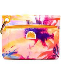 SUNDEK clutch beach bag