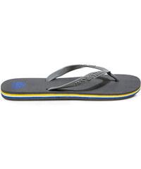 SUNDEK barracuda-flip flop