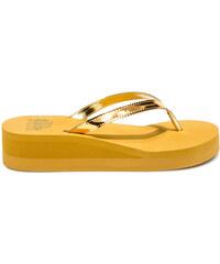 SUNDEK delma wedge sandal