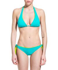 SUNDEK barbara bikini with american top