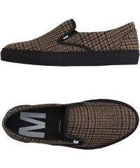MAURO GRIFONI CHAUSSURES