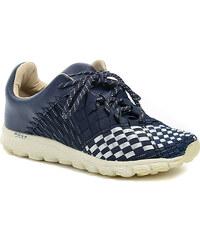 Rock Spring ORLANDERO navy dámská letní obuv