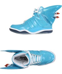 ADIDAS ORIGINALS BY JEREMY SCOTT CHAUSSURES