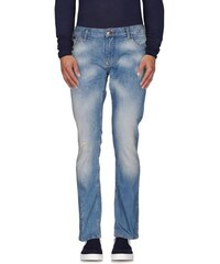 PHILIPP PLEIN DENIM