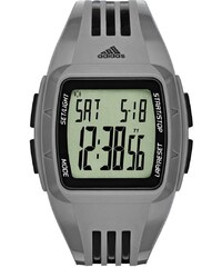 adidas Performance DURMO Digitaluhr grau