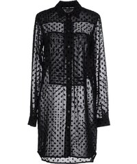MM6 BY MAISON MARGIELA ROBES