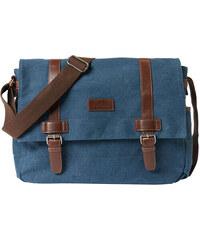 Pánská modrá taška Tom Tailor Sam