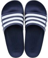 adidas Originals adidas Performance - Pantofle Duramo