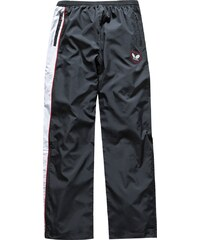 BUTTERFLY - Kano (kalhoty)