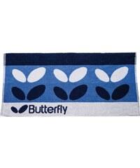 BUTTERFLY - Wings