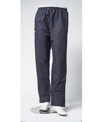 DONIC - Alabama (kalhoty)