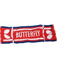 BUTTERFLY - Nelofy