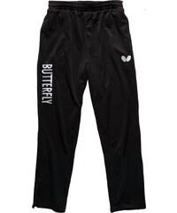 BUTTERFLY - Ninyo (kalhoty)