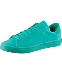 adidas Court Vantage Sneaker
